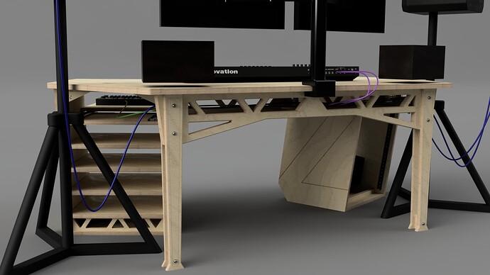 Desk_Assembly_2019-Dec-29_03-05-04AM-000_CustomizedView26749895233