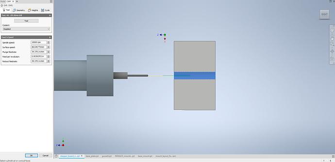 stepper-riser-8-CAM-drill