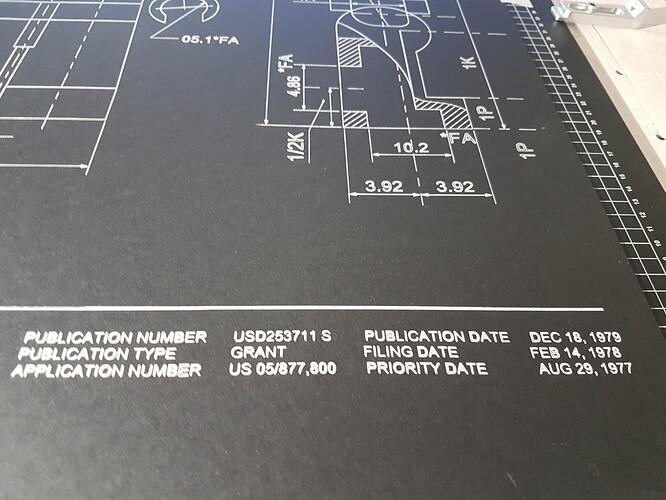 20210502_155238