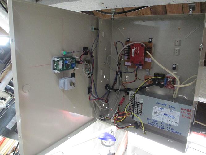 panel-interior