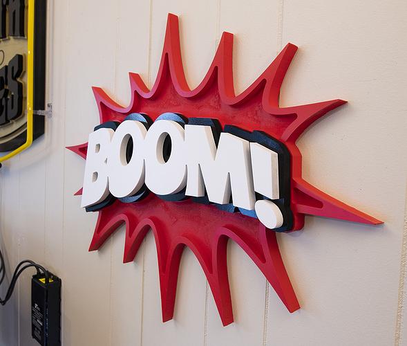 Boom_0037
