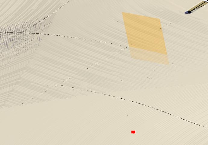 Capture d'écran, le 2021-01-11 à 18.25.42
