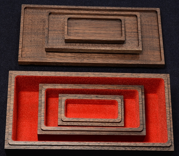 Box Photo - 4