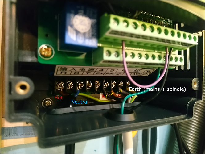 VFD_wiring_mains
