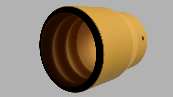 Outer Hose Adapter.PNG