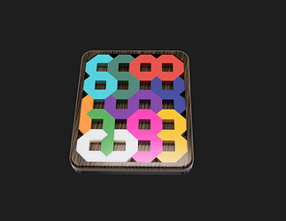 number_puzzle_2020-Aug-14_07-59-03AM-000_CustomizedView39108802937_jpg