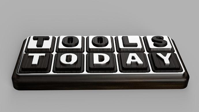 ToolsTodayMasterModel1_2020-Jun-15_01-29-21AM
