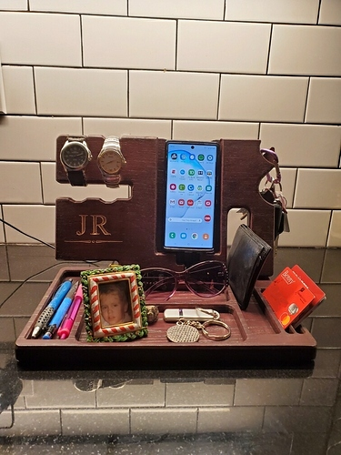 PhoneOrganizer1