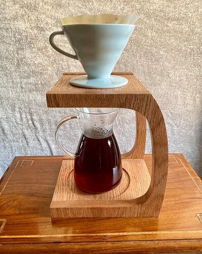 Coffee_Drip_Stand_9