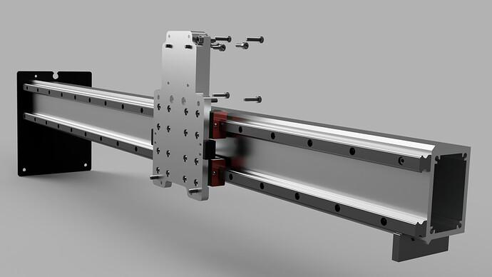 HDZ_GT3_Rail_Assembly_2021-Jul-27_02-57-24PM-000_CustomizedView5204057734