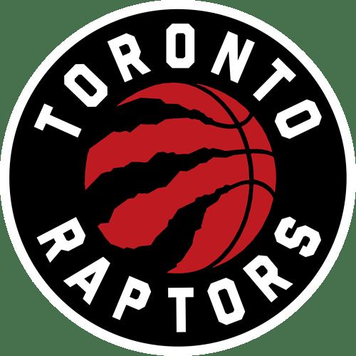 1200px-Toronto_Raptors_logo.svg