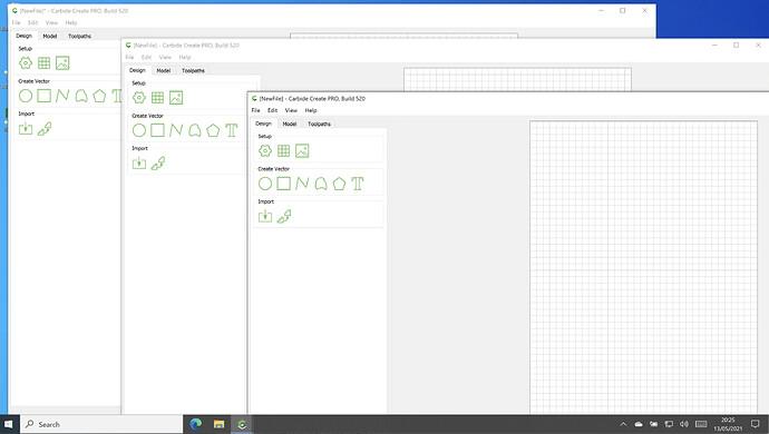 Screenshot 2021-05-13 at 20.25.33