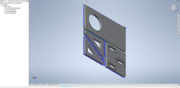 motor-mount-5-isolating