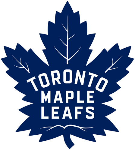 1200px-Toronto_Maple_Leafs_2016_logo.svg