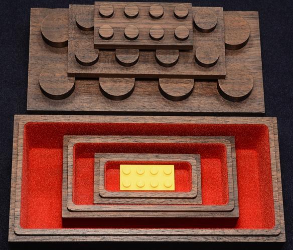 Box Photo - 5