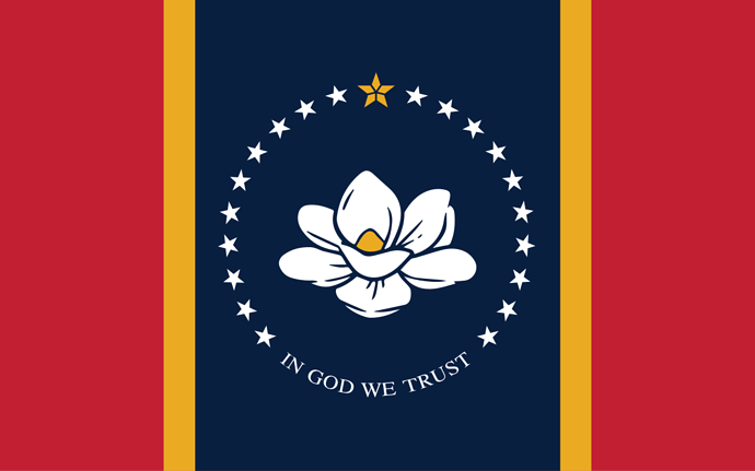 1200px-Flag_of_Mississippi.svg