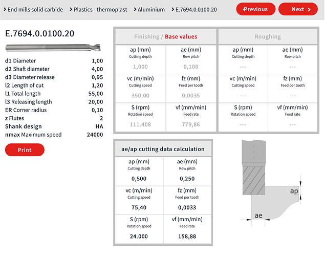 2021-05-04 at 13.46
