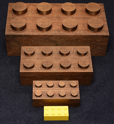 Box Photo - 1