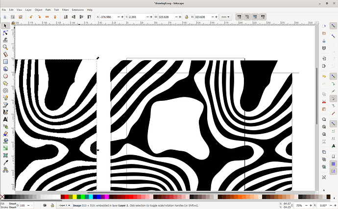 inkscape_tracing