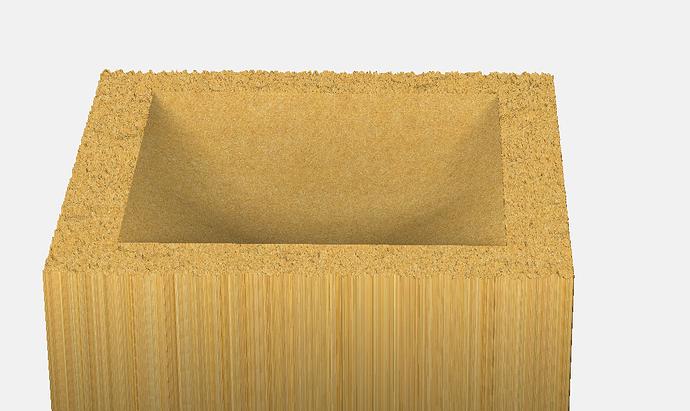 test-ash-tray