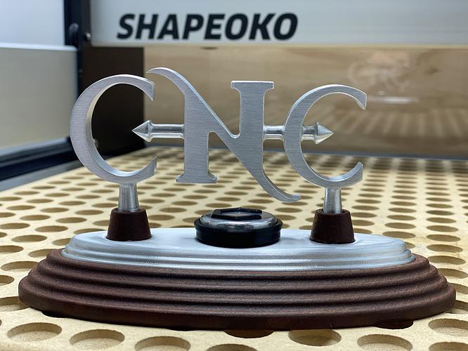 CNC6B