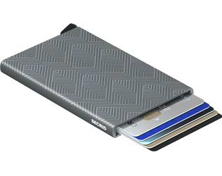 Standard Secrid Cardprotector