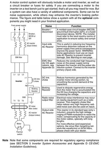 httpsassets.omron.eudownloadsmanualenv1i570_mx2_users_manual_en.pdf
