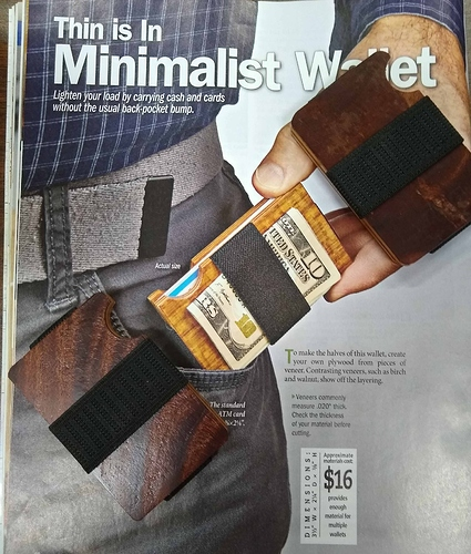 Minimalist_Wallets (1 of 1)