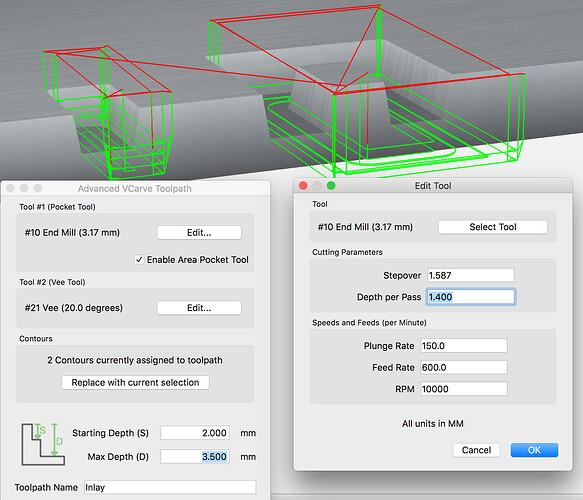 screenshot-adv-vcarve-settings