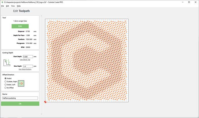 04_CC_toolpath