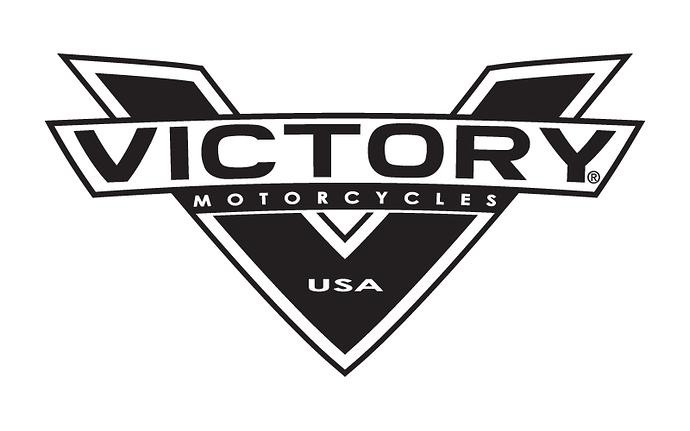 Victory-Motorcycles-symbol-versions