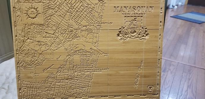 Manasquan