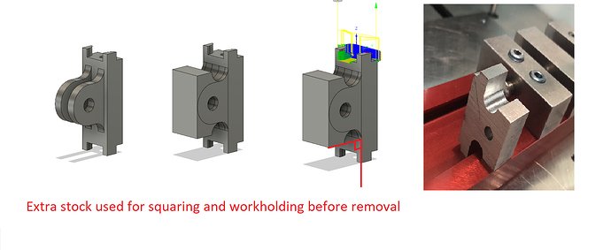 CAD_end_workholding