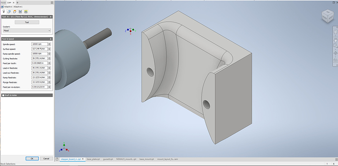 stepper-riser-3-CAM-sample-op