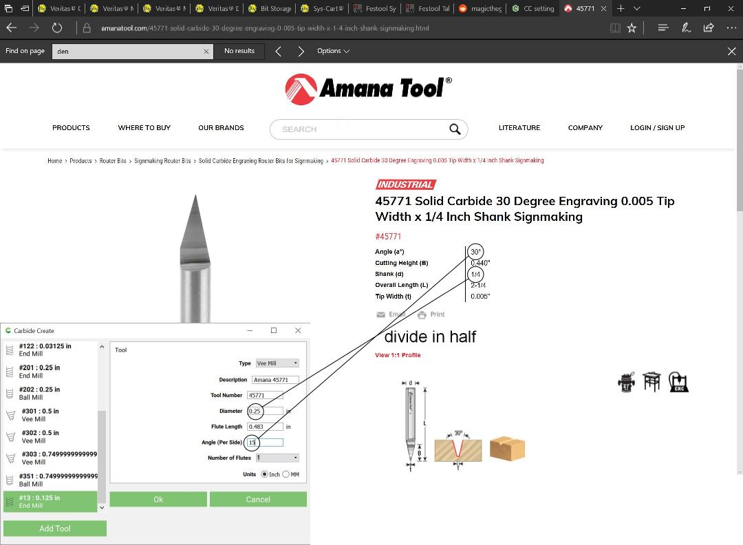 cc_tool_entry