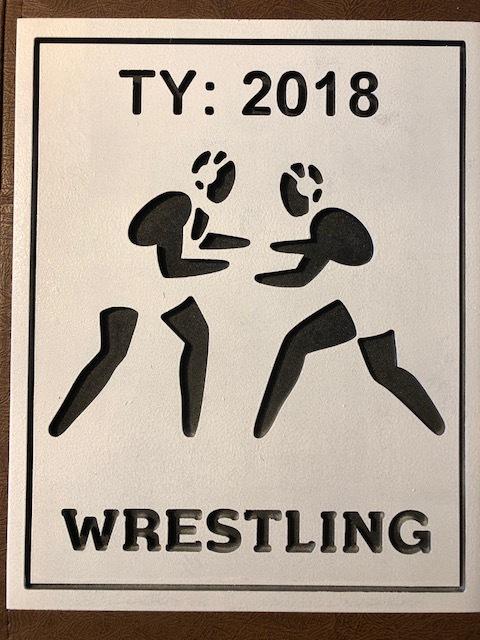 Wrestling%20(2)