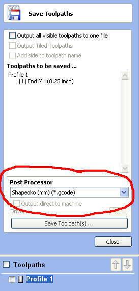 Newbie Expecting My XXL any day! Convert JPEG to vector? - Shapeoko