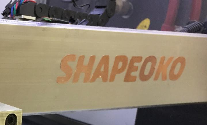 Cutting Vinyl Wrap With Diamond Drag Knife? - Shapeoko - Carbide 3D