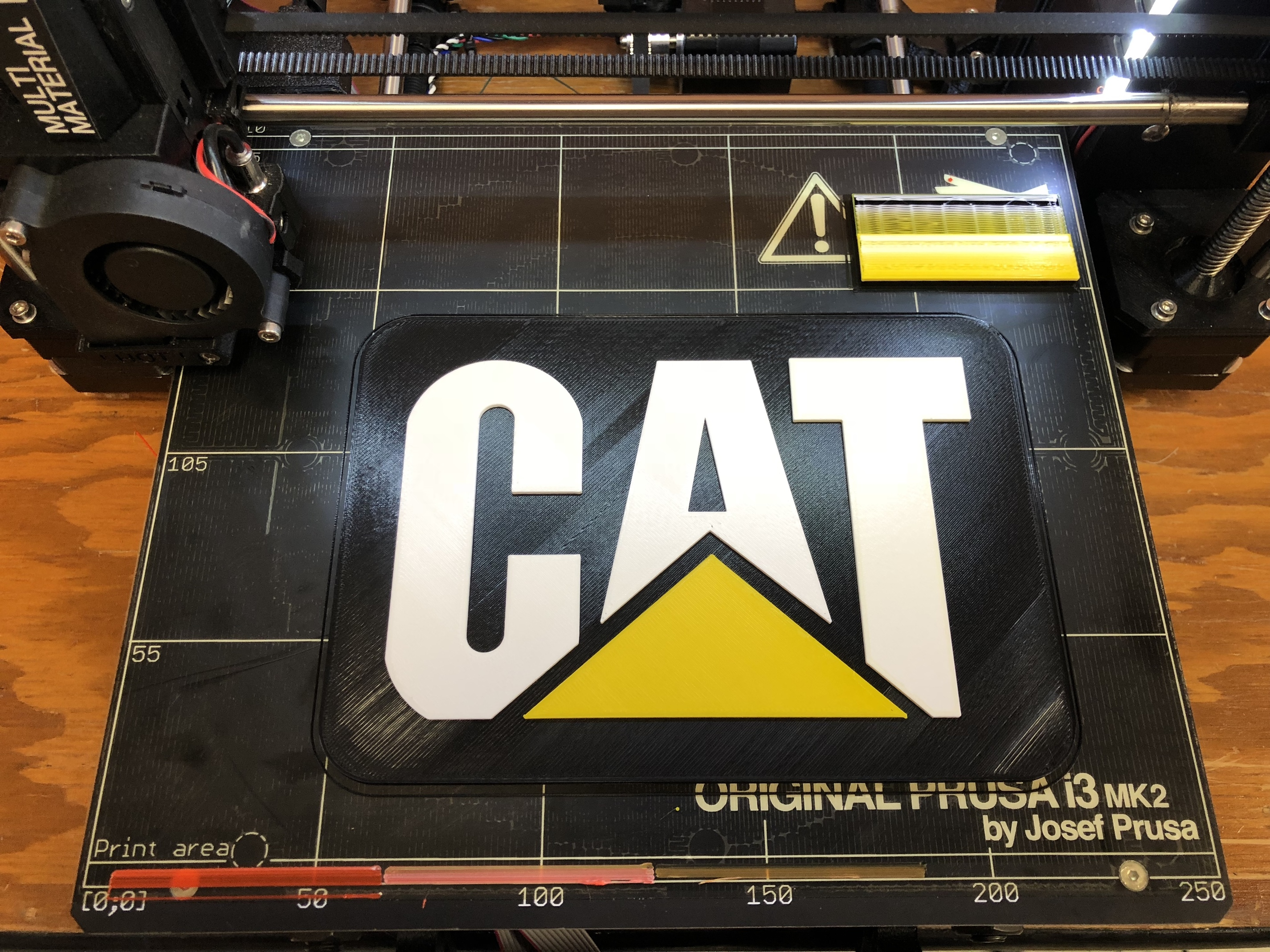Considering 3D printer   LulzBot users here? - Unsupported - Carbide