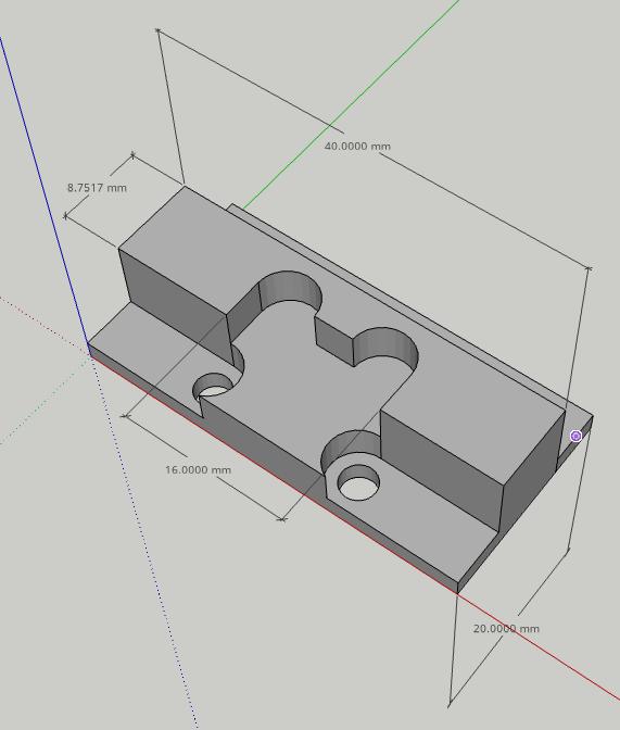 alu_piece_dimensions