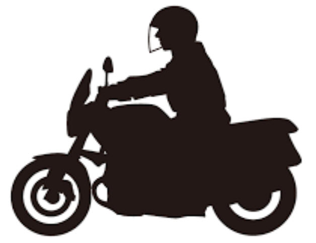 Motorcycle%20Olds%20Cool%202
