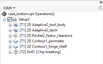 Inventor_i_bot_operations