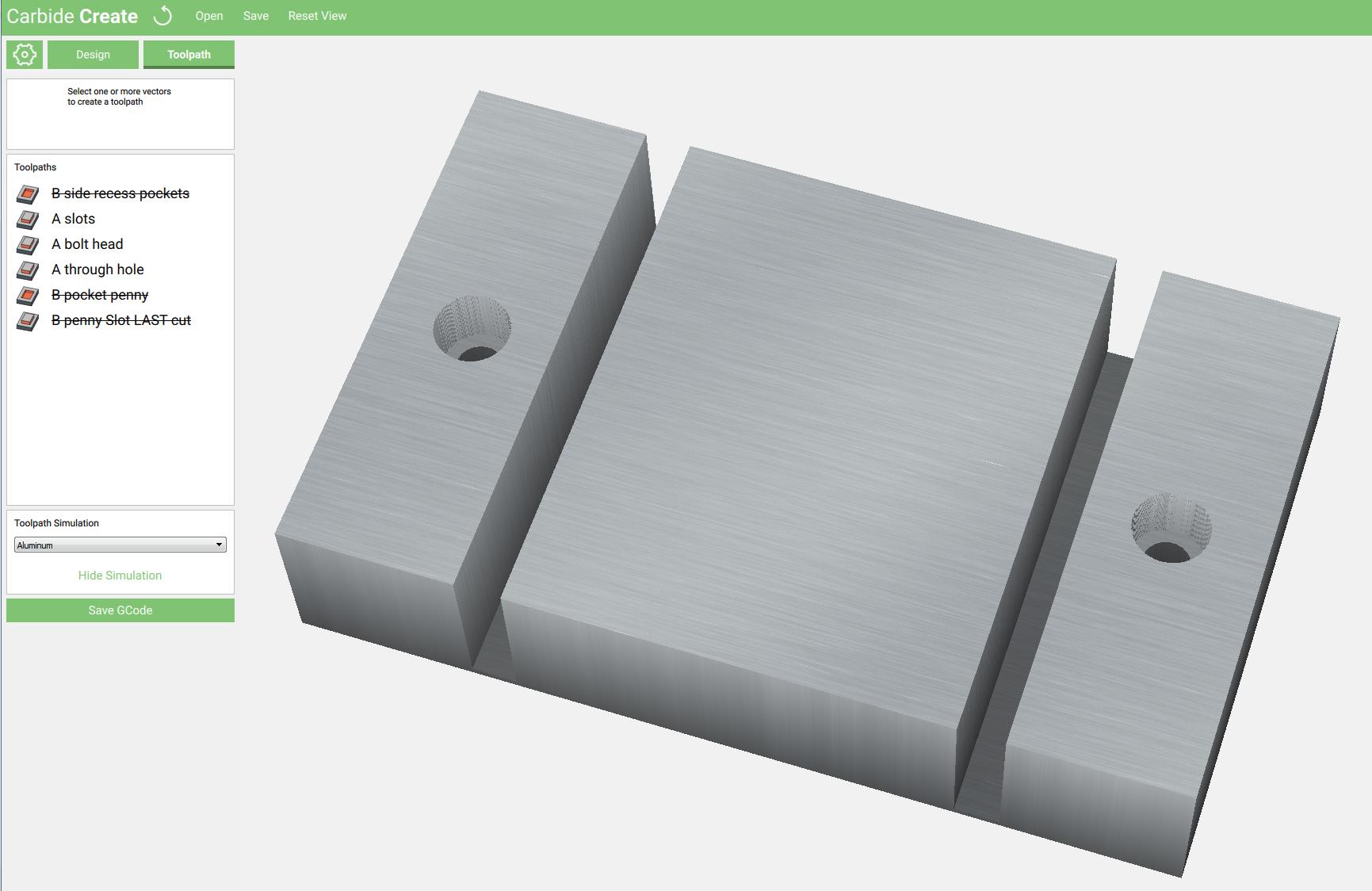 How To - Carbide 3D Community Site