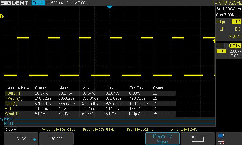 SDS00002