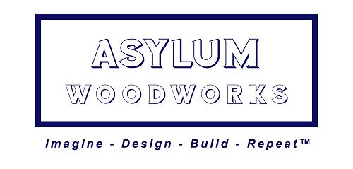 Asylum Woodworks Logo 6b