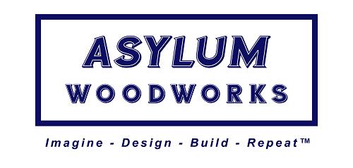 Asylum Woodworks Logo 5b