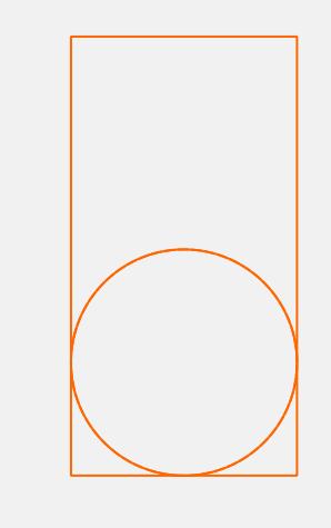 rectangle_circle_boolean