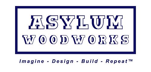 Asylum Woodworks Logo 3b