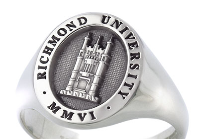 Richmond-University-School-Ring-m5