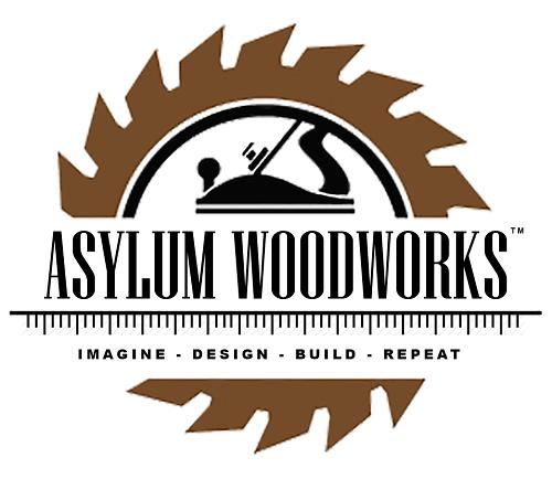 Asylum Woodworks 500x434
